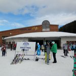 SkiBansko by Traventuria