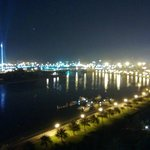 Hotel Holiday International Sharjah의 사진