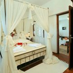 Enplo Boutique Suites