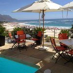 Photo of Primi Seacastle Hotel Cape Town