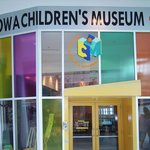  Iowa Children&#39;s Museum