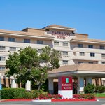 ‪Embassy Suites Hotel San Rafael - Marin County / Conference Center‬