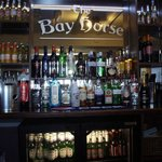                                      Bay Horse Bar