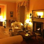 Ladywell House Foto