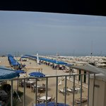 La Vela BeachClub Versilia