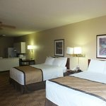 Extended Stay America - Fort Lauderdale - Cruiseport - Airport resmi