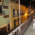 Foto Fortaleza Guest House