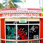 Buklaz Surf Shop & School