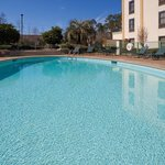 Foto de Holiday Inn Express Moss Point