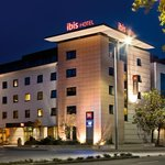 Ibis Gyor