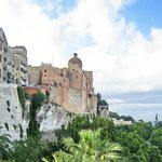 Sardinia Tourist Guide - Day Tours