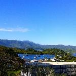 Savusavu Hot Springs Hotel