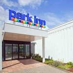 Park Inn by Radisson Duesseldorf Sud
