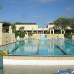 Photo of Mellieha Holiday Centre