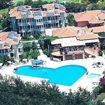 Photo of Leda Hotel Oludeniz
