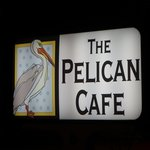 Pelican Cafe