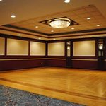  Ballroom Floor