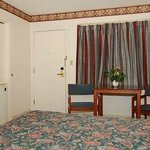 Φωτογραφία: Regency Inn Kansas City