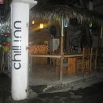 Foto de Chill Inn Hostal Bar