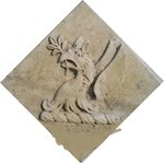  griffin crest
