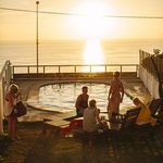 Lapoint Surf Camp Foto