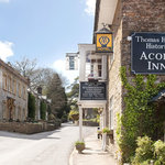 The Acorn Inn