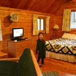 Inn on Pender Island Foto