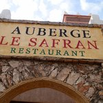 Photo of Auberge Le Safran