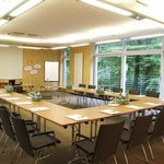 Meeting room Waldhotel Heiligenhaus