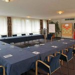  Meeting room Heilbronn
