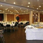 Banquet room Niedersachsen
