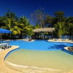 Photo of Ocotal Beach Resort