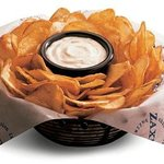  Chips Zappetizer