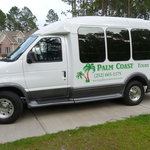 Palm Coast Tours & Outings