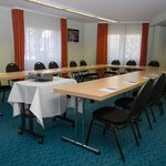  Conferrence Room