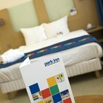 Park Inn Watford