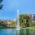 ‪Embassy Suites Temecula Valley Wine Country‬