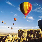 Cappadocia Local Tours /  Day Tours