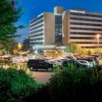 Embassy Suites by Hilton Atlanta - Galleria