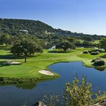 Tapatio Springs Golf Club