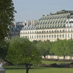 Le Meurice