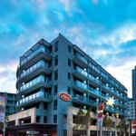 Adina Apartment Hotel Sydney, Harbourside Foto