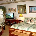 ‪Lanikai Bed & Breakfast‬