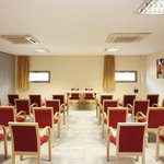 Make the most of your meetings in our meeting room