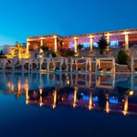 Mykonos Grand Hotel &amp; Resort