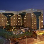 Photo of Sonesta Hotel, Tower & Casino Cairo