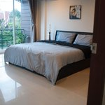 Foto van Tropical Sands Guest House
