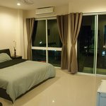 Tropical Sands Guest House의 사진