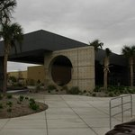 McAllen Public Library