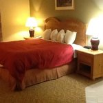 Foto Country Inn & Suites By Carlson, Mount Morris